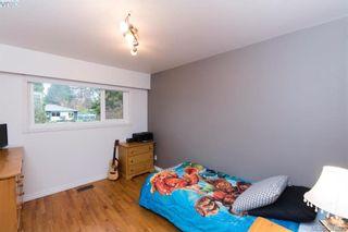 Photo 12: 1884 San Juan Ave in VICTORIA: SE Gordon Head House for sale (Saanich East)  : MLS®# 773740