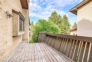 Photo 22: 27 Castlebury Way NE in Calgary: Castleridge Detached for sale : MLS®# A1124500