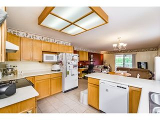 Photo 9: 11674 232A Street in Maple Ridge: Cottonwood MR House for sale : MLS®# R2092971