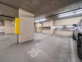 Photo 18: 501 1238 BURRARD STREET in Vancouver: Downtown VW Condo for sale (Vancouver West)  : MLS®# R2568314