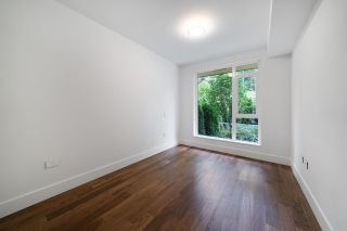 """Photo 23: 103 7428 ALBERTA Street in Vancouver: South Cambie Condo for sale in """"BELPARK BY INTRACORP"""" (Vancouver West)  : MLS®# R2625633"""