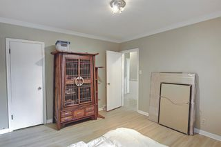 Photo 20: 420 Thornhill Place NW in Calgary: Thorncliffe Detached for sale : MLS®# A1146639
