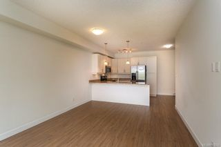 Photo 7: 104 938 Dunford Ave in VICTORIA: La Langford Proper Condo for sale (Langford)  : MLS®# 785725