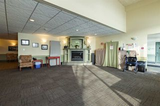Photo 31: 228 8802 SOUTHFORT Drive: Fort Saskatchewan Condo for sale : MLS®# E4227312