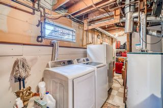 Photo 31: 10524 Waneta Crescent SE in Calgary: Willow Park Detached for sale : MLS®# A1149291