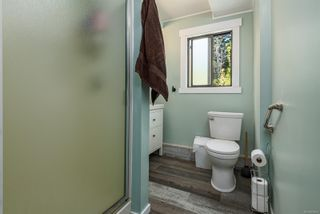 Photo 31: 4315 Briardale Rd in : CV Courtenay South House for sale (Comox Valley)  : MLS®# 885605