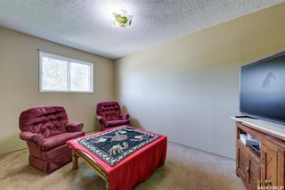Photo 32: 619-621 Lenore Drive in Saskatoon: Lawson Heights Residential for sale : MLS®# SK867093