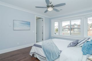 Photo 30: 5322 PARKER Street in Burnaby: Parkcrest House for sale (Burnaby North)  : MLS®# R2609551