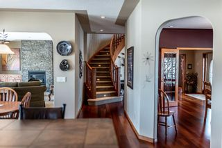Photo 33: 458 Riverside Green NW: High River Detached for sale : MLS®# A1069810