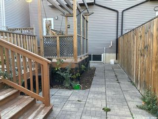 Photo 33: 2321 St. George Avenue in Saskatoon: Exhibition Residential for sale : MLS®# SK871744