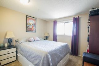 Photo 13: 6306 24 Avenue NE in Calgary: Pineridge House for sale : MLS®# C4181311