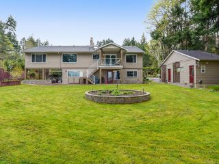 Photo 22: 4651 Maple Guard Dr in BOWSER: PQ Bowser/Deep Bay House for sale (Parksville/Qualicum)  : MLS®# 811715