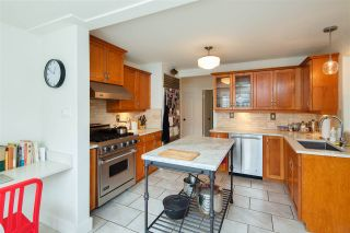Photo 20: 39698 CLARK ROAD in Squamish: Northyards House for sale : MLS®# R2551003