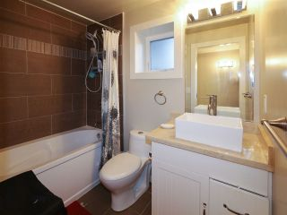 Photo 10: 7589 VIVIAN Drive in Vancouver: Fraserview VE House for sale (Vancouver East)  : MLS®# R2531068