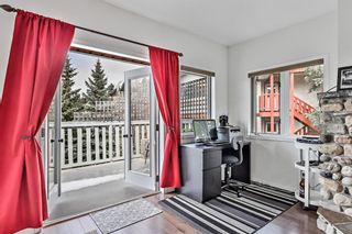 Photo 6: 5 10 Blackrock Crescent: Canmore Apartment for sale : MLS®# A1099046