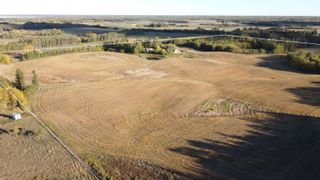 Main Photo: 51360 RGE RD 223: Rural Strathcona County House for sale : MLS®# E4266301