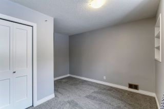 Photo 27: 11504 130 Avenue in Edmonton: Zone 01 House for sale : MLS®# E4227636