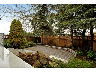 Photo 42: 18055 64TH Avenue in Surrey: Cloverdale BC House for sale (Cloverdale)  : MLS®# F1405345