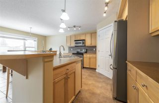 Photo 14: 1315 MALONE Place in Edmonton: Zone 14 House for sale : MLS®# E4228514