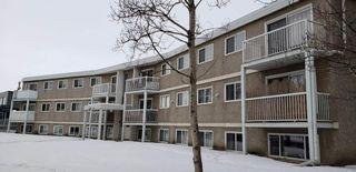 Photo 24: 304 8930 149 Street in Edmonton: Zone 22 Condo for sale : MLS®# E4230187
