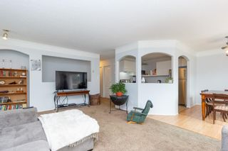 Photo 7: 233 North Shore Rd in : Du Lake Cowichan Half Duplex for sale (Duncan)  : MLS®# 866195