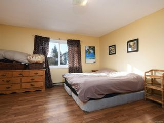 Photo 12: 2176 S French Rd in : Sk Broomhill Half Duplex for sale (Sooke)  : MLS®# 862902