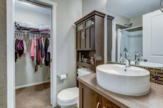 Photo 25: 1002 125 PANATELLA Way NW in Calgary: Panorama Hills Row/Townhouse for sale : MLS®# A1120145