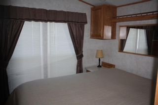 Photo 8: 97 2540 TWP 353: Rural Red Deer County Residential Land for sale : MLS®# A1065436