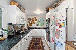 Photo 11: 3195 Woodridge Pl in : Hi Eastern Highlands House for sale (Highlands)  : MLS®# 863968