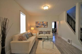 Photo 6: 98 Inkster Boulevard in Winnipeg: Scotia Heights Residential for sale (4D)  : MLS®# 202117623
