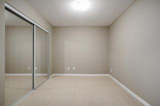 Photo 23: 3403 13688 100 Avenue in Surrey: Whalley Condo for sale (North Surrey)  : MLS®# R2592249