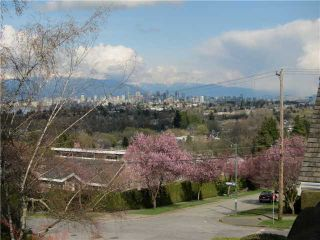 Photo 8: 3810 W 13TH Avenue in Vancouver: Point Grey House for sale (Vancouver West)  : MLS®# V886115