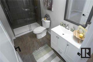 Photo 18: 87 Thurston Bay in Winnipeg: Linden Woods Residential for sale (1M)  : MLS®# 1819529