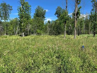 Photo 1: 31 Amherst Drive in Pinawa: Vacant Land for sale : MLS®# 202020851