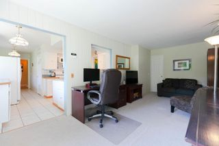Photo 14: 4391 CAROLYN Drive in North Vancouver: Canyon Heights NV House for sale : MLS®# R2624564