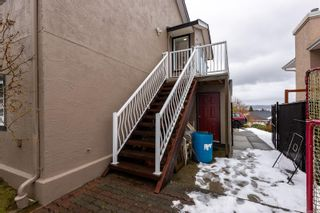 Photo 44: 757 Bowen Dr in : CR Willow Point House for sale (Campbell River)  : MLS®# 866933