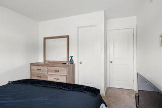 Photo 15: 5 401 Pandora Avenue in Winnipeg: West Transcona Condominium for sale (3L)  : MLS®# 202102766
