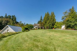 Photo 16: 9412 222 Street in Langley: Fort Langley House for sale : MLS®# R2555848