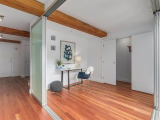 Photo 11: 302 528 BEATTY STREET in : Downtown VW Condo for sale (Vancouver West)  : MLS®# R2099152