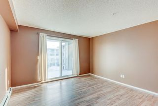 Photo 11: 1306 604 8 Street SW: Airdrie Apartment for sale : MLS®# A1066668
