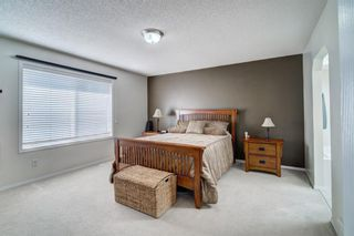 Photo 21: 106 Chapala Grove SE in Calgary: Chaparral Detached for sale : MLS®# A1125730