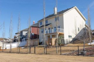 Photo 42: 98 Pointe Marcelle: Beaumont House for sale : MLS®# E4238573