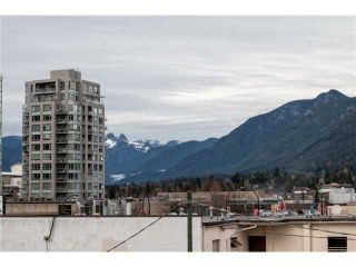 Photo 20: # 303 108 E 14TH ST in North Vancouver: Central Lonsdale Condo for sale : MLS®# V1122218