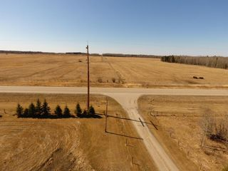 Photo 36: 47513 Highway 22: Rural Brazeau County Detached for sale : MLS®# A1060203
