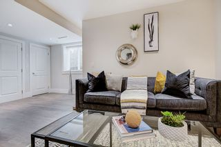 "Photo 12: 11190 243B Street in Maple Ridge: Cottonwood MR House for sale in ""Highfield Estates"" : MLS®# R2536283"
