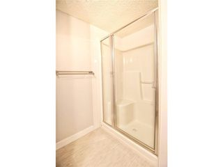 Photo 16: 302 108 Country Village Circle NE in Calgary: Country Hills Village Apartment for sale : MLS®# A1148775