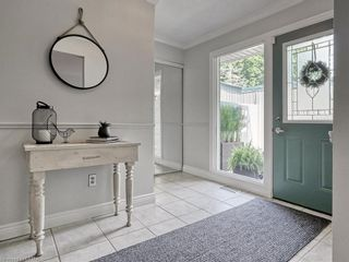 Photo 5: 659 WOODCREST Boulevard in London: South M Residential for sale (South)  : MLS®# 40137786
