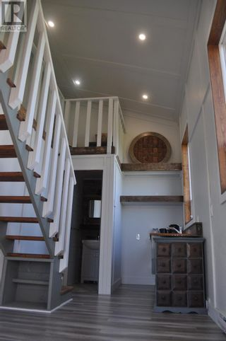 Photo 29: 1A Meadus Lane in Greenspond: Other for sale : MLS®# 1237962