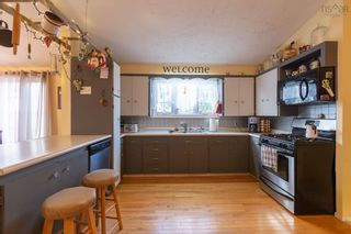 Photo 8: 7140 Highway 201 in South Williamston: 400-Annapolis County Residential for sale (Annapolis Valley)  : MLS®# 202124482