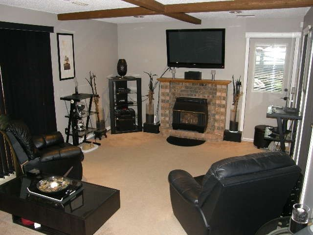 """Photo 5: Photos: 1186 COLIN Place in Coquitlam: River Springs House for sale in """"RIVER SPRING"""" : MLS®# R2105095"""